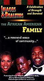 Images & Realities: African American Family ( 1996 )