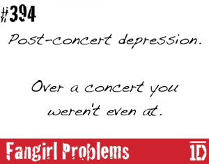 One Direction 1D 1D fangirl problems 1D fangirl problem