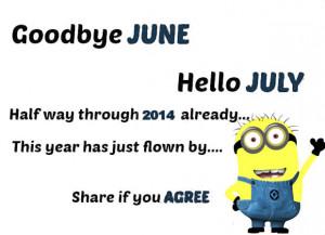 goodbye summer quotes tumblr goodbye summer 2014 quotes goodbye summer ...