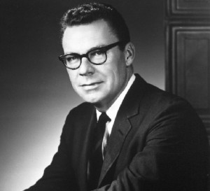 quotes authors american authors earl nightingale facts about earl ...