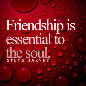 Friendship Quote - Professional Spiritual Adviser & Love Psychic ...