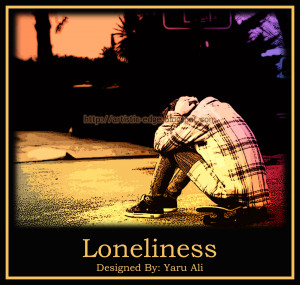 ... quotes loneliness loneliness beautiful quotes about loneliness quotes