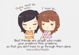 best friends, friends, good friend