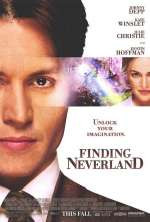 Finding Neverland© FilmColonyKey Light Entertainment