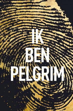 Door AWBRUNA werd het boek aangekondigd als de thriller van 2014. Als ...