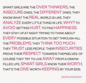 ... quotes for teens girls quotes for girls motivational quotes