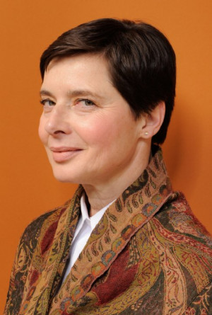 ... courtesy gettyimages com names isabella rossellini isabella rossellini