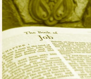 web 10 apr 2014 links the book of job
