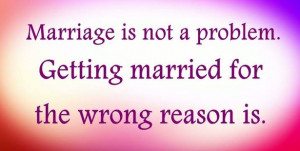 quotes-dating-relationships-marriage