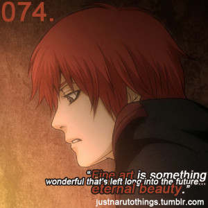 Quotes. by NaruSasu-Forever