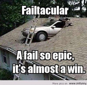 funny-pics-imfunny.net-funny-quotes-funny-sayings-funny-me-Favim.com ...