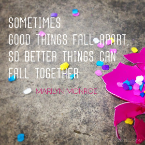 dulyposted_fall-together_quote.jpg