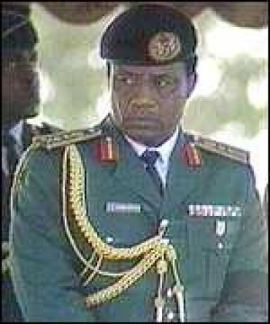 quotes / Quotes by Ibrahim Babangida / Quotes by Ibrahim Babangida ...