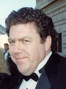 george wendt american actor george robert wendt iii is an american ...