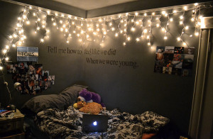 ... with 373 notes tagged as # tumblr bedroom # tumblr bedrooms # pretty
