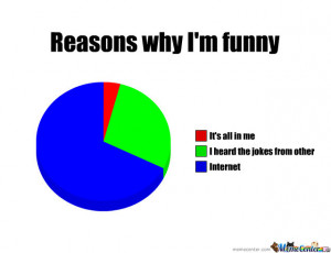 ... Pictures sad but true story funny quotes facts 4 sad but true story