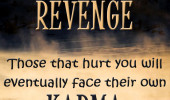 revenge-karma-quotes-great-life-sayings-quote-pictures-pics-170x100 ...