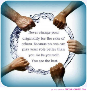 never-change-be-yourself-quote-picture-quotes-sayings-pics.jpg