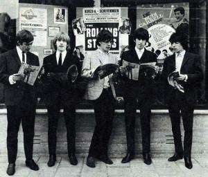 Stones, Rolls Stonesfam, Rocks Band, 1960S Music, The Rolling Stones ...