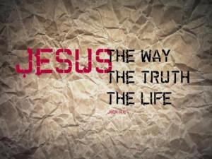 ... deus-love-god-quotes-jesus-love-jesus--versiculos-jesus-the-way-v.jpg