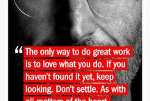 Quotes / by Delta Force