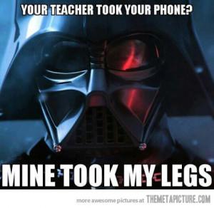 funny-Darth-Vader-quote-legs