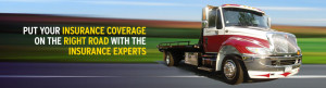 Tow Truck Liability Insurance Company Quotes