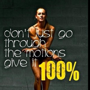 ... fitness quotes funny fitness motivational quotes motivational fitness
