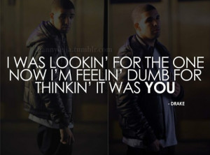 Drizzy Drake Quotes And Sayings