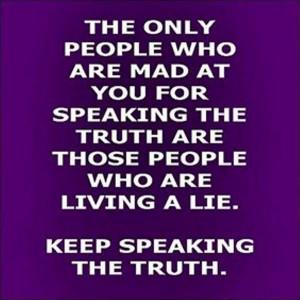 Real talk!!!!!