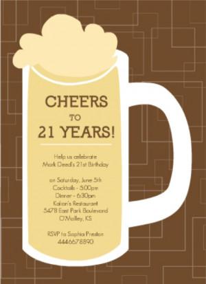 Brown-Beers-Cheers-Set-21st-Birthday-Invitation.jpg