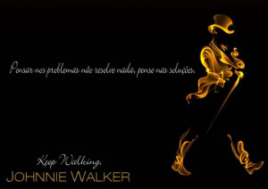 ... Keep Walking Johnnie Walker HD Wallpaper For Your Desktop Quotes 2014