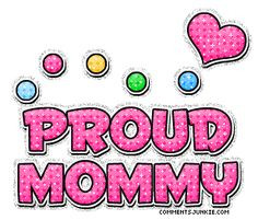 Proud Mother Comments | Mom Quotes Graphics Mom Quotes Mom Quotes ...