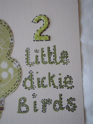 Us glimpses of Scrapbooking Quotes unsatisfied