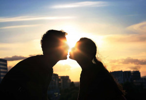 Onward and upward! Here are my top 5 ways to detox your relationship: