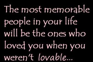 cute quotes, short cute quotes, funny cute quotes about friends, cute ...