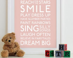 Baby Girl Quotes For Baby Shower