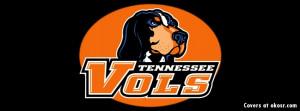 2425-tennessee-volunteers-dog-facebook-cover.jpg