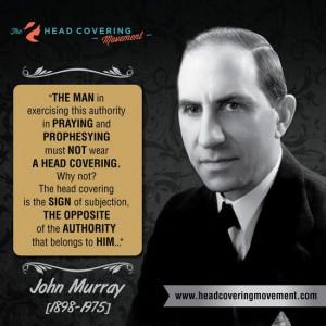 John Murray Quote Image #2