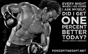 Ben Henderson, UFC, Motivation, Gym Motivation, MMA, MMA Quotes ...
