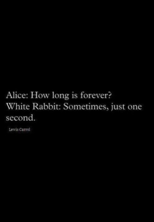 ... quotes life quotes Relationship Quotes depressive The white rabbit