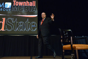 Top conservative quotes from RedState Gathering | www.ajc.com