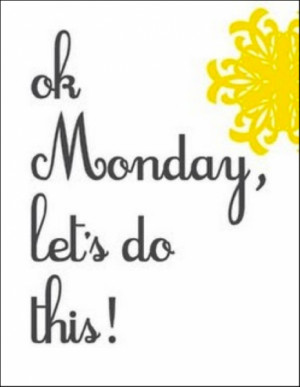 ... Monday Glitter , Have A Good Tuesday , Happy Monday , Have A Great