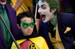 ... Joker Next Friday Meme , Jacob Vargas , Lil Joker Next Friday Quotes