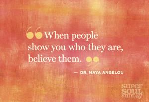 Phenomenal Woman by Maya Angelou (read by Maya Angelou)