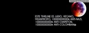 este_timeline_es-135499.jpg?i