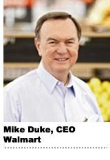 mike-duke-walmart