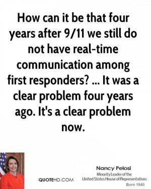Home Quotes Inspirational Quotes About 911