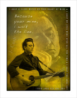 Related Pictures johnny cash lyric quotes