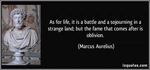 Ben Marcus